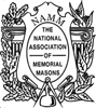 National Association of Memorial Masons